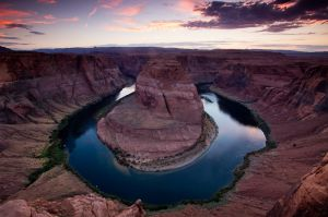Horseshoe Bend (Page)